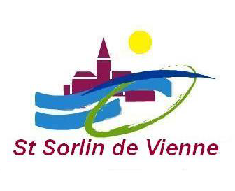 Commune de Saint-Sorlin-de-Vienne